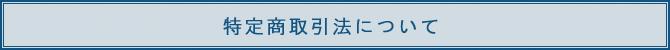Tokusyo top